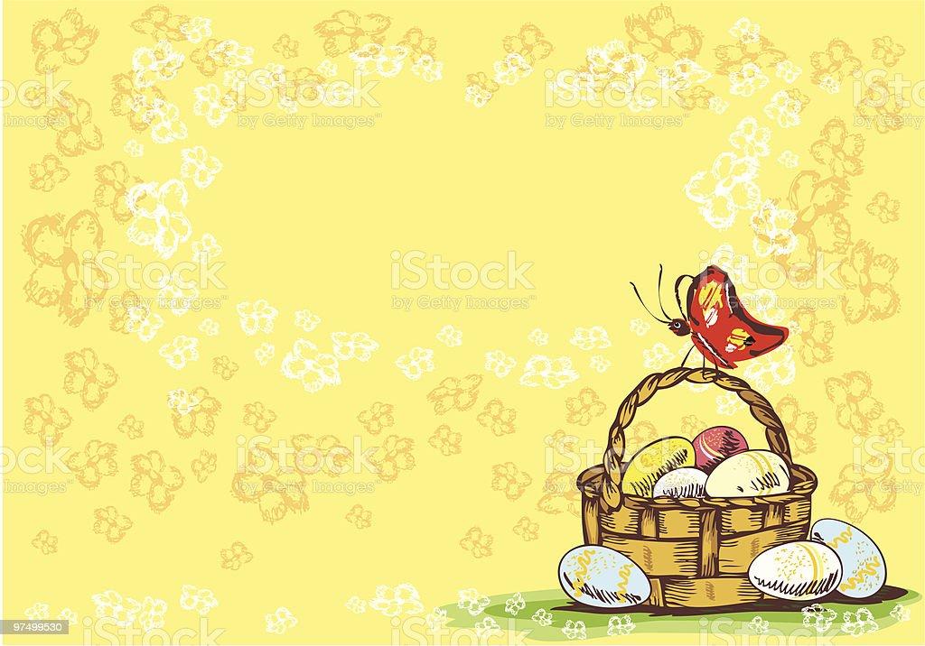 basket royalty-free basket stock vector art & more images of basket