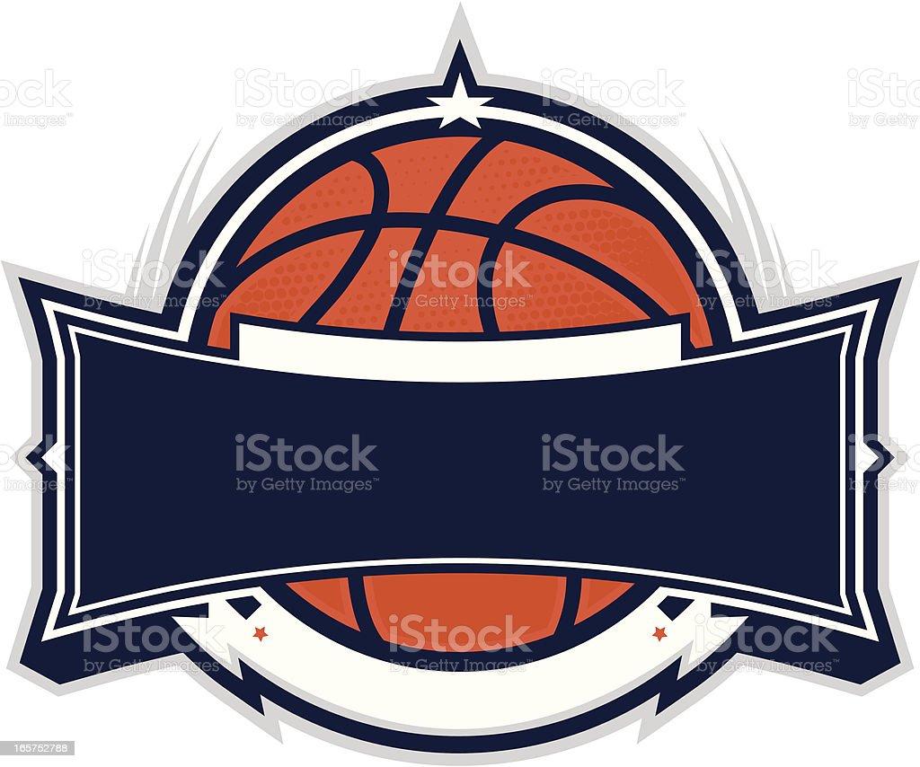 Basketball All-Star design. royalty-free basketball allstar design stock vector art & more images of basketball - sport