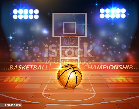 istock basketball court light 1170955126