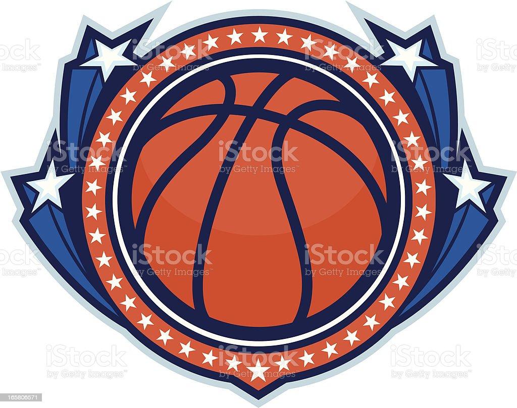 NBA Deaths: Remembering Basketball Stars | Legacy.com