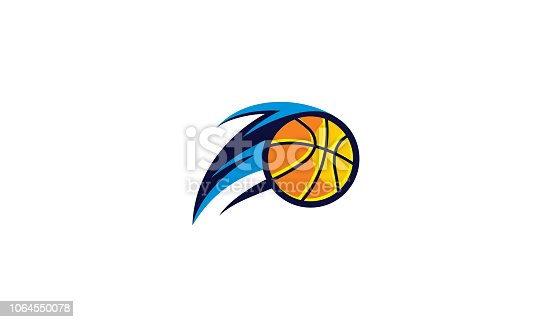 Free Basketball Fire Cliparts, Download Free Clip Art, Free Clip Art on  Clipart Library