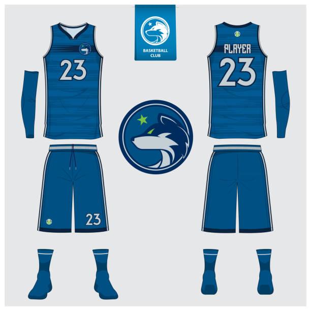 Download Royalty Free Basketball Socks Clip Art, Vector Images ...