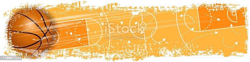 istock basketball scoring banner 1199877214
