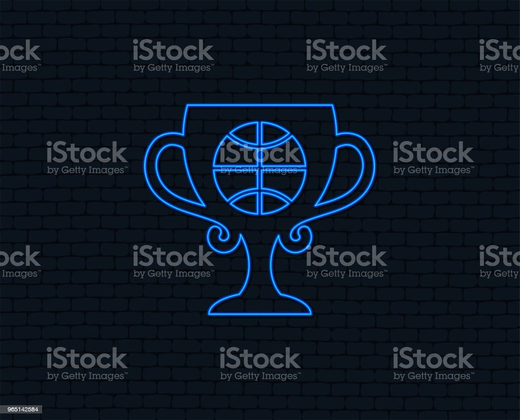 Basketball sign icon. Sport symbol. royalty-free basketball sign icon sport symbol stock vector art & more images of art