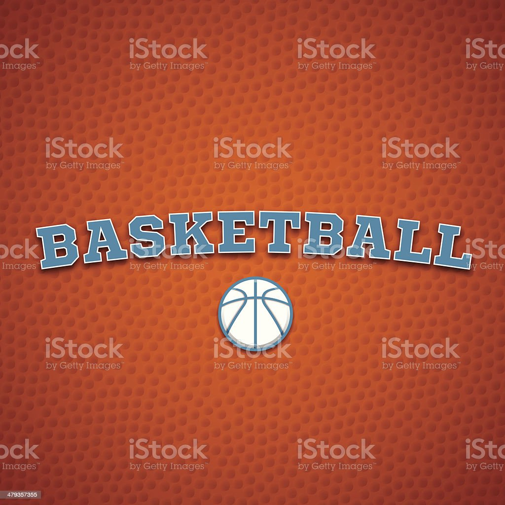 Basketball royalty-free basketball stock vector art & more images of american culture