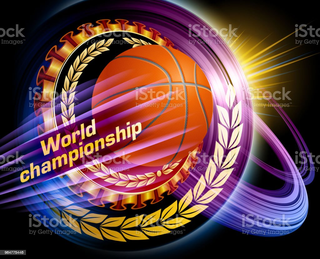 Basketball royalty-free basketball stock vector art & more images of achievement
