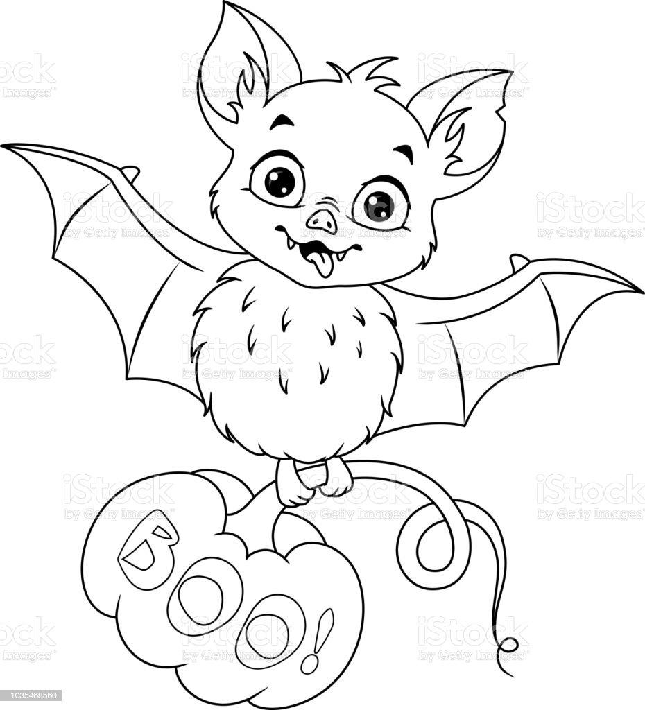 malvorlagen halloween xl  x13 ein bild zeichnen