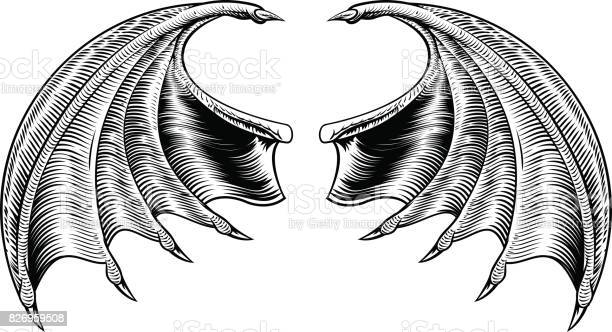 Free Photos Winged Dragon Search Download Needpixcom