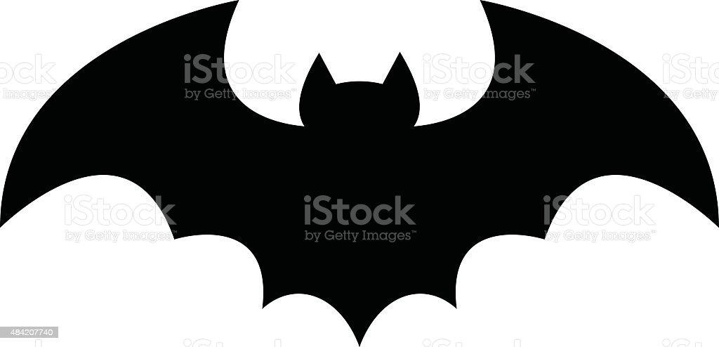 royalty free batman and robin clip art vector images rh istockphoto com batman and robin clipart free