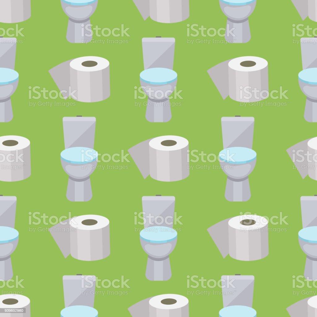 Equipement Salle De Bain Hotel ~ bain quipement toilette bol propre salle de bain style plat