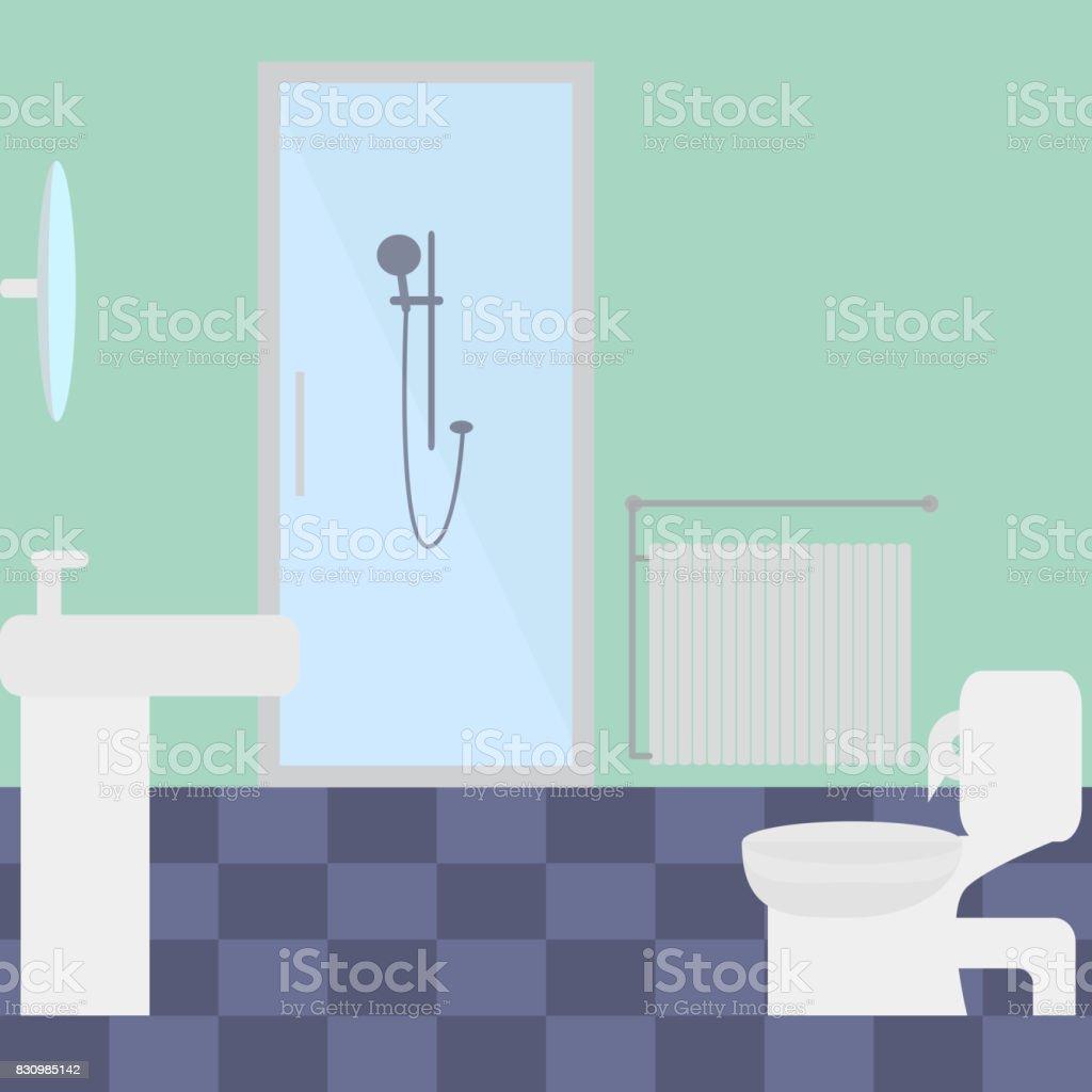 Nice Sink Toilet Image Collection - Custom Bathtubs - kazenomise.net