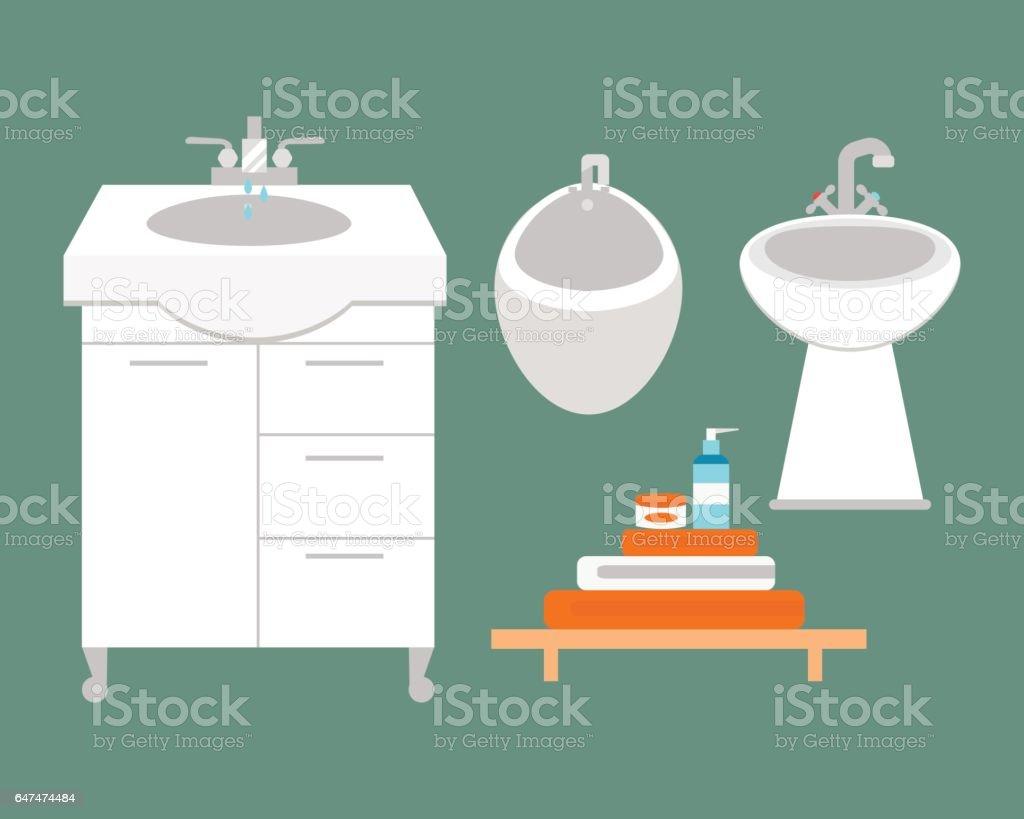 Nur trocken reinigen label mit waschen pflege symbole in der frau