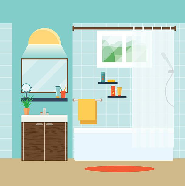 Royalty Free Public Restroom Mirror Clip Art Vector: Royalty Free Wall Hook Clip Art, Vector Images