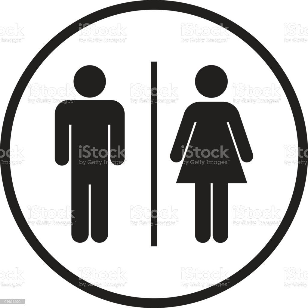 royalty free public restroom clip art vector images illustrations rh istockphoto com restroom clipart images restroom clipart black and white