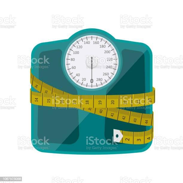 Bathroom weighing scale vector design vector id1067523058?b=1&k=6&m=1067523058&s=612x612&h=arpwcsd wjhtak4y7kuj4xg6mcggg4c3mm 51 6zeos=
