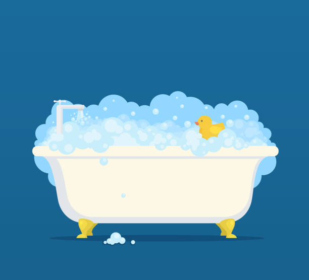 13 587 taking a bath illustrations royalty free vector graphics clip art istock 13 587 taking a bath illustrations royalty free vector graphics clip art istock