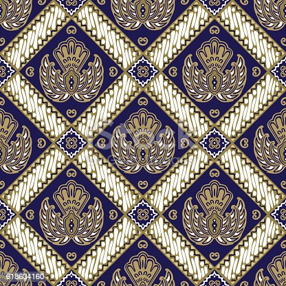 batik-jogja-motif-ceplok-vector-id618634160?s=170667a Java Format Example on for else, if then coding, integer dollar sign, specifier flags, strings uniform spaces, double inside string, three character month number,