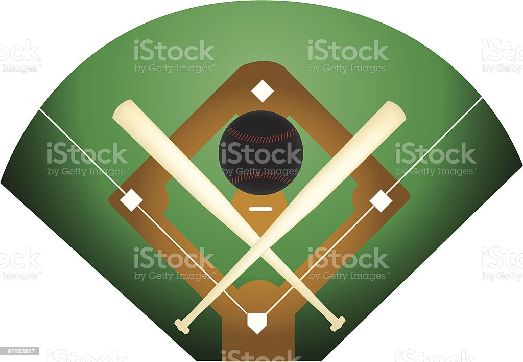 batter up royalty-free batter up stock vector art & more images of american culture