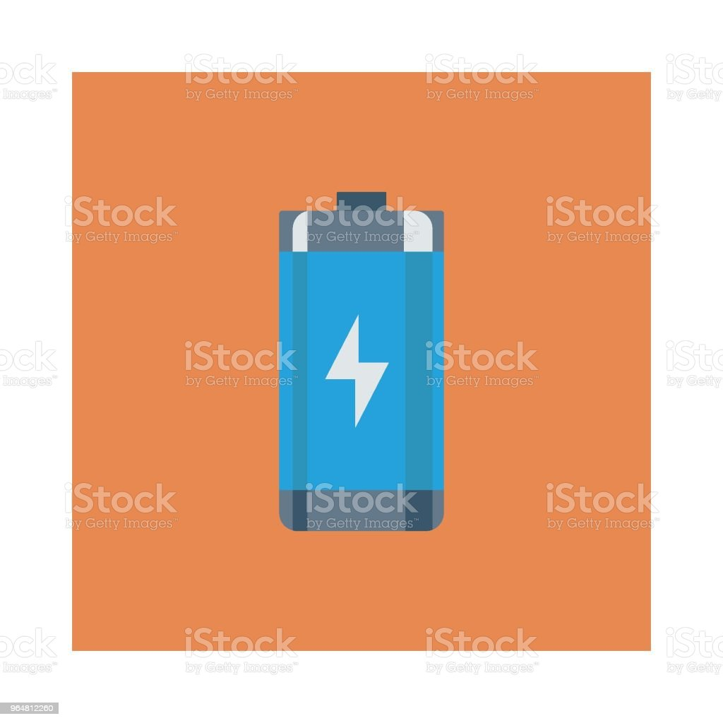 battery royalty-free battery stock vector art & more images of art