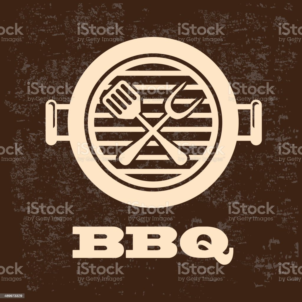 bbq design royalty-free bbq design stock vector art & more images of backgrounds