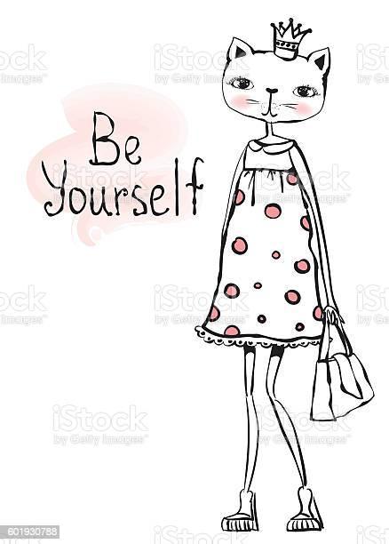 Be yourself vector id601930788?b=1&k=6&m=601930788&s=612x612&h=fcloqwwwvodfb3ycj10ayz q77fk200flwsuqold rg=