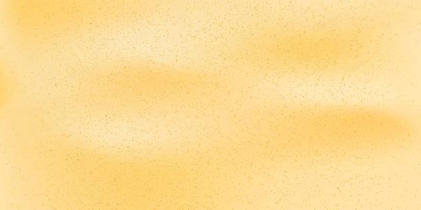 ilustraciones, imágenes clip art, dibujos animados e iconos de stock de arena de playa. textura de malla. fondo de verano para su proyecto. pequeñas partículas de arena. ilustración vectorial. eps 8. - arena