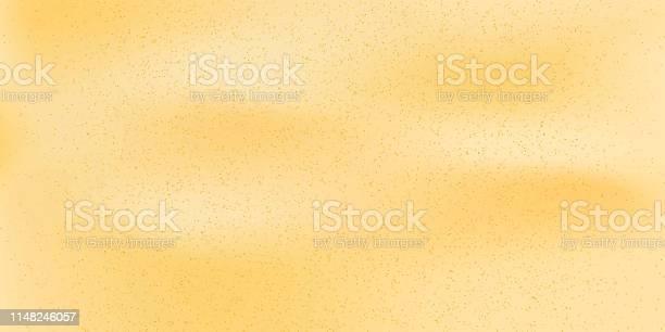 Ilustración de Arena De Playa Textura De Malla Fondo De Verano Para Su Proyecto Pequeñas Partículas De Arena Ilustración Vectorial Eps 8 y más Vectores Libres de Derechos de Abstracto