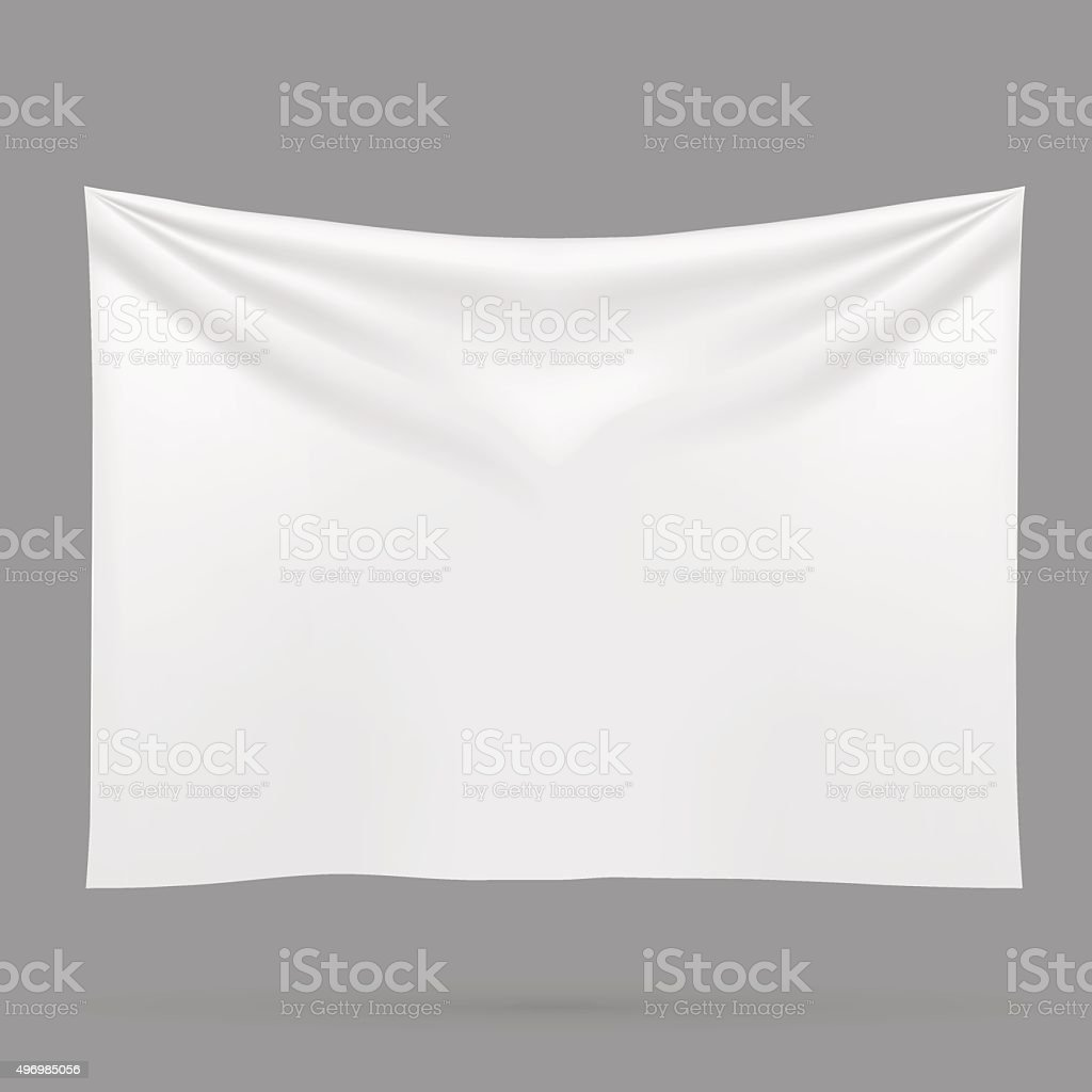 beach towel vector art illustration