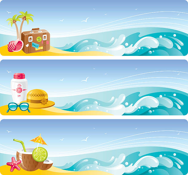 Sun Clipart Illustrations, Royalty-Free Vector Graphics ...