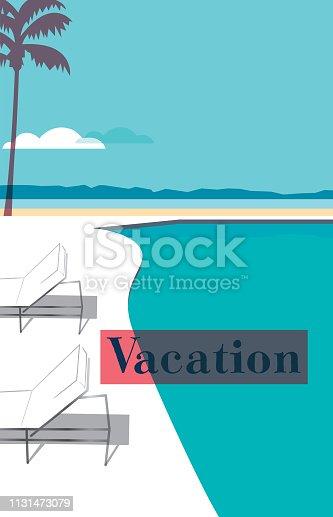 istock Beach 1131473079