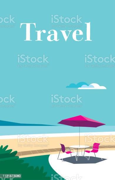 Beach vector id1131473080?b=1&k=6&m=1131473080&s=612x612&h= ktsquzsdcccvg8lm2xbywccmnleffzm56fbw0j jl8=