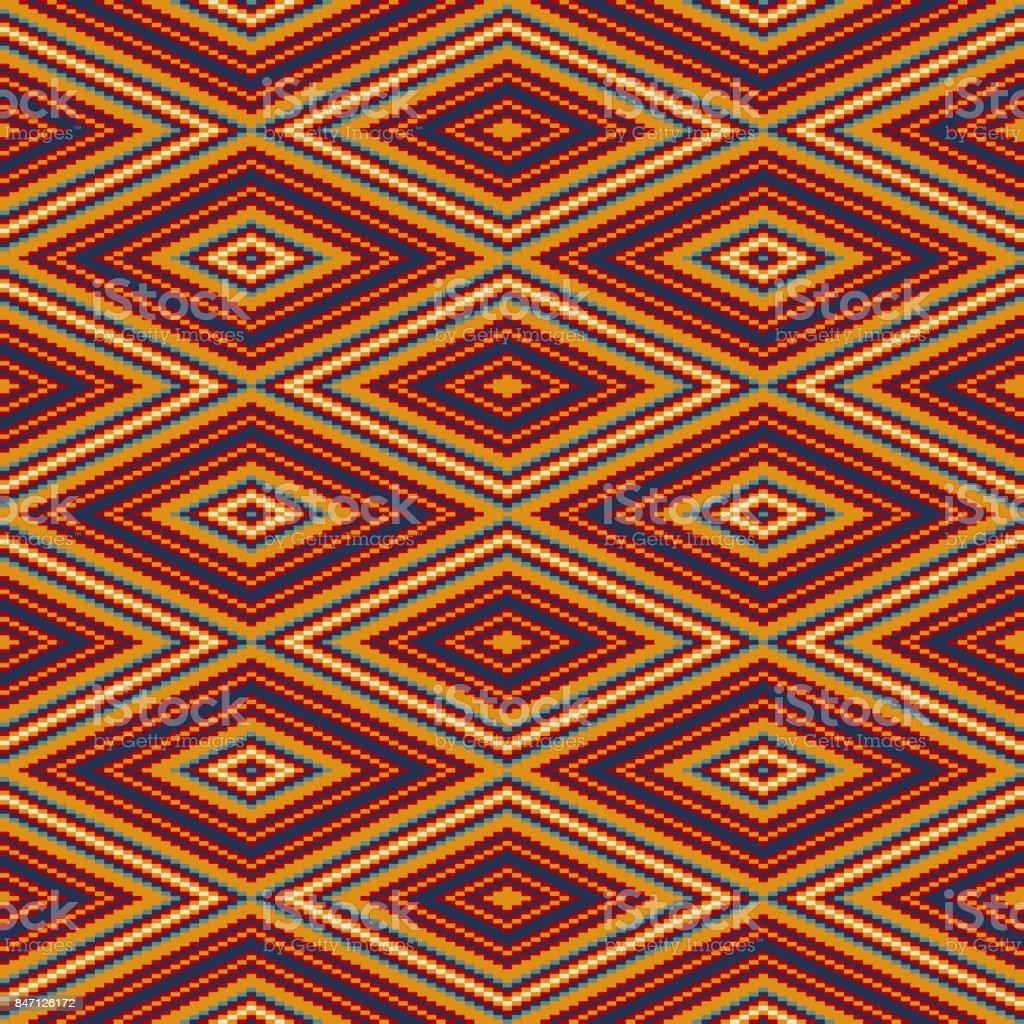 Abalorios Diseño Diseño Tribal Abalorios Tribales Collar Granos ...