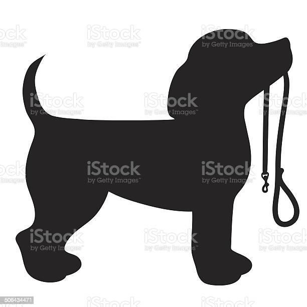 Beagle leash vector id506434471?b=1&k=6&m=506434471&s=612x612&h=qm3ygrcxgfxjmlkstvm7ao0ovznnprp1czku3tgopxq=