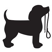 Beagle Leash