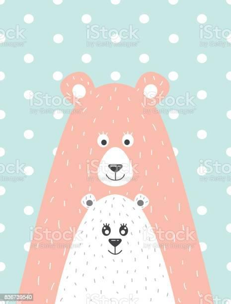 Bear and the little bear vector id836739540?b=1&k=6&m=836739540&s=612x612&h=hwkaevtwxlrhuwhvmr2q y2ocehhhl3jvkxyq4nj mm=