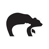 istock bear 1143328018