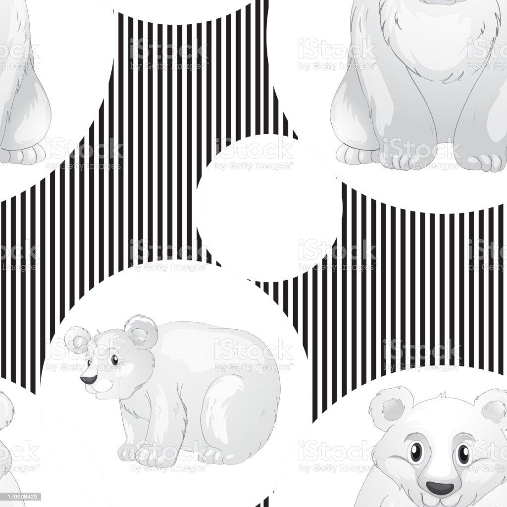 bear royalty-free bear stock vector art & more images of animal