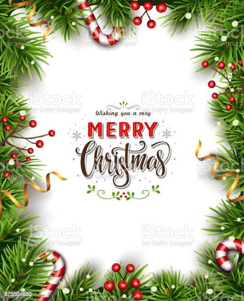 Navidad Gratis Vector 21 561 Descargas Gratis