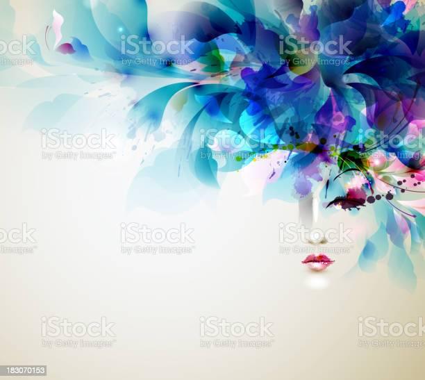 Beautiful abstract women vector id183070153?b=1&k=6&m=183070153&s=612x612&h=z7rxrw baq eqgv1 okv86vsg zccosqbzj1znkfnja=