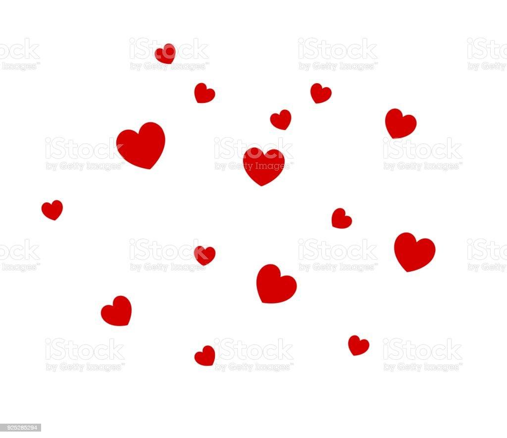 Coeurs polonais datant