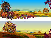 Beautiful Autumn/Thanksgiving Backgrounds, all elements are in separate layers and grouped. Please visit my portfolio for more options. Please visit my portfolio for more options.