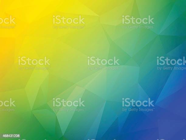 Beautiful blue green and yellow triangular background vector id468431208?b=1&k=6&m=468431208&s=612x612&h=8jrfm4tdmuux6plriy8epgb2qw0gelh0rvpgmnzpx90=