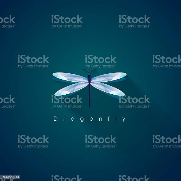 Beautiful brightly illuminated dragonfly vector design element vector id500229914?b=1&k=6&m=500229914&s=612x612&h=p pw0fmit vddx3q payk8ic4unh1 tsnckioyyymp8=