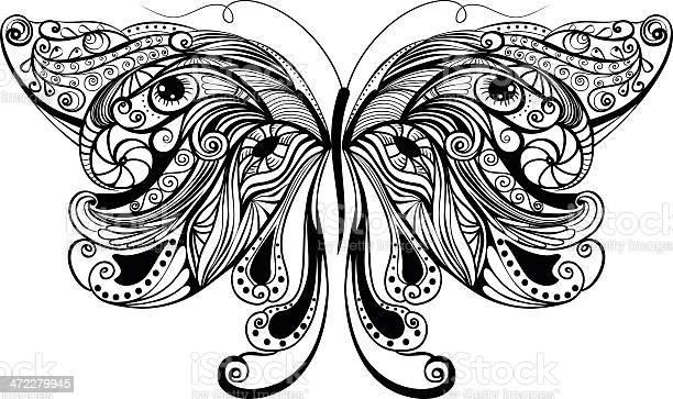 Beautiful butterfly vector id472279945?b=1&k=6&m=472279945&s=612x612&h=ac9irgrjicrnbui3vmqewi7btqtxfntjyfyusxs0g g=