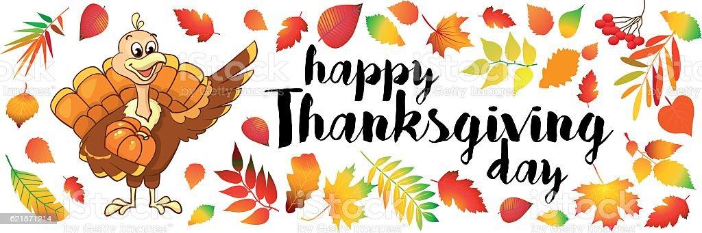 Magnifiques oiseaux colorés de dessin animé de Turquie heureux fête de Thanksgiving magnifiques oiseaux colorés de dessin animé de turquie heureux fête de thanksgiving – cliparts vectoriels et plus d'images de abstrait libre de droits