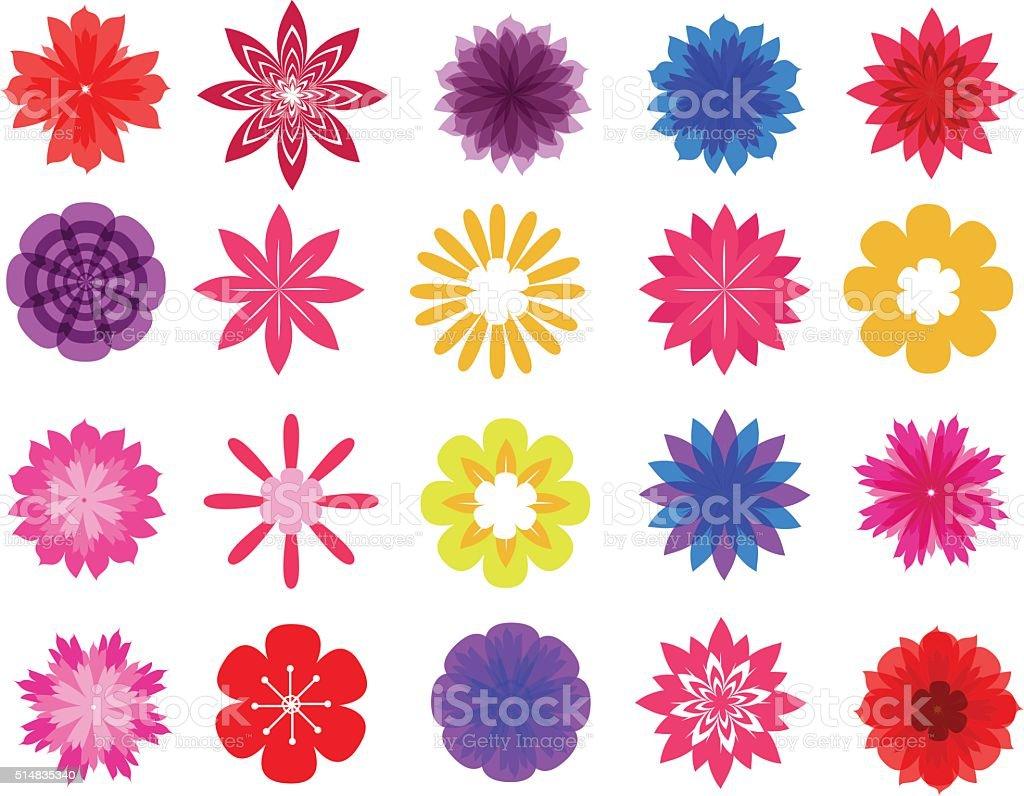 Краска лонда палитра цветов по номерам с названием цвета 42