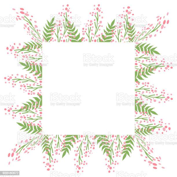 Beautiful easter wreath elegant floral frame hand drawn design for vector id938480672?b=1&k=6&m=938480672&s=612x612&h=cjohdoskx4y30ehd3j851r975 ppnqy6kxeg2htoc3q=