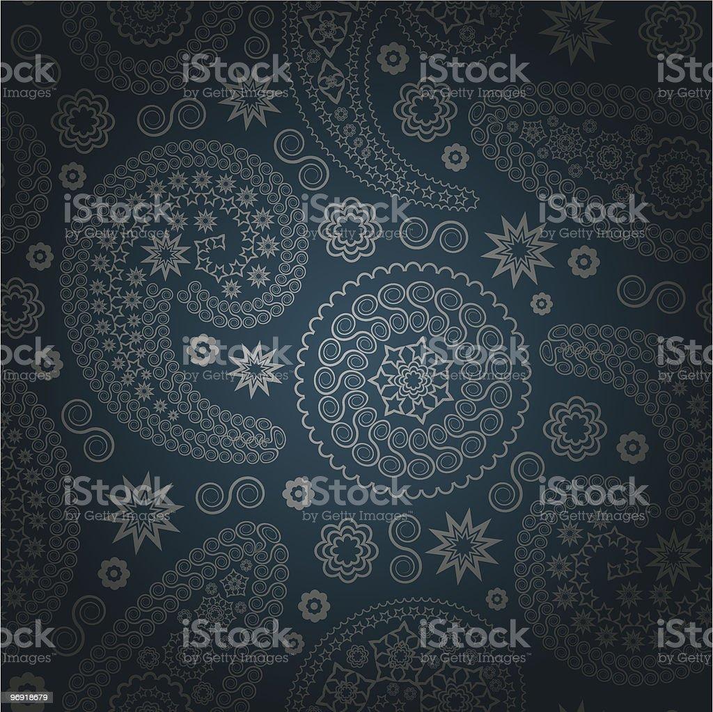 beautiful eastern pattern royalty-free beautiful eastern pattern stock vector art & more images of art