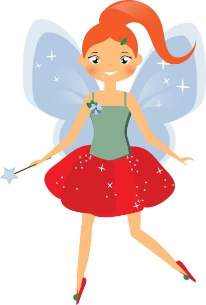 8 Year Old Cartoon Characters : Royalty free year old girl cartoon clip art vector