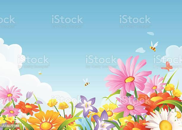 Beautiful flowers on a meadow vector id533072189?b=1&k=6&m=533072189&s=612x612&h=uw4cqaegymrcwth12jd6ymed16gwcsvrmgjwjodt6ou=